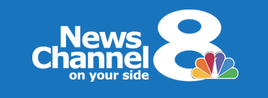 News Channel 9